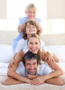 pkv familienversicherung pkv toptarife mit rabatt 75 tippgeberprovision. Black Bedroom Furniture Sets. Home Design Ideas